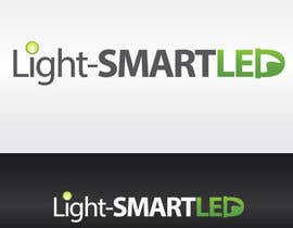 #24 for Light-Smart Led af IniAku84