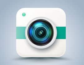 #56 para App/ logo icon needed por abdullahdolon