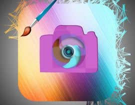 #40 para App/ logo icon needed por fddesign
