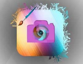 #51 para App/ logo icon needed por fddesign
