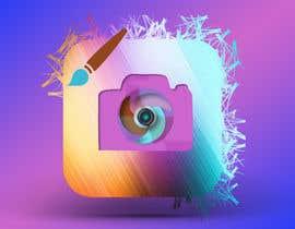 #60 para App/ logo icon needed por fddesign