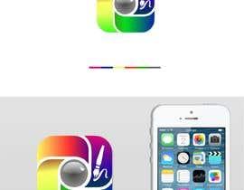 #61 para App/ logo icon needed por oeswahyuwahyuoes
