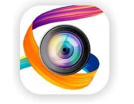 #76 para App/ logo icon needed por Alejandro10inv