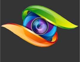 #54 para App/ logo icon needed por arifmahmud099