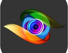 #63 para App/ logo icon needed por cyasolutions