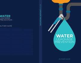 #9 para Design a Book Cover por madartboard