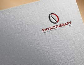 nº 4 pour Hi Freelancers, i'm a Physiotherapist working mainly with patients/clients with neurological diseases (mostly multiple sklerosis). I'm now looking for a print-ready business card design that represents physiotherapy (motor function, muscle, mobility, move par monowara55