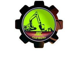 Sanakhan55 tarafından Logo design için no 137