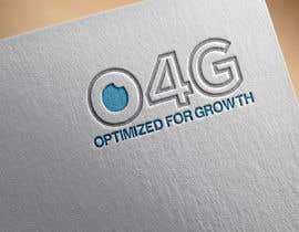 #162 untuk New Sales Company Logo Needed - Examples Attached oleh raihanmiziit
