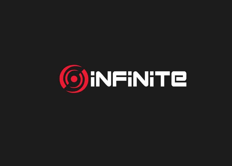 Kilpailutyö #319 kilpailussa Rebrand my YouTube Channel