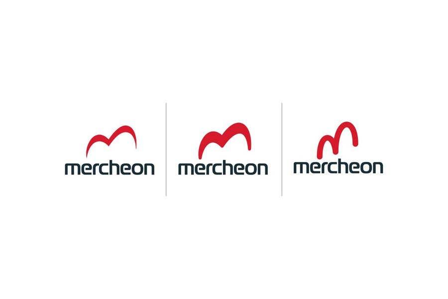Proposition n°619 du concours Logo Design for E-commerce Marketplace