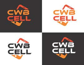 #39 for logo update - CWB CELL by abdullahalmasum2