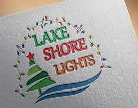 ABDOOADEL tarafından Logo for Christmas Light Show için no 15