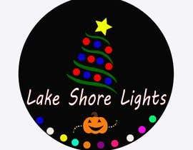 HimaParekh tarafından Logo for Christmas Light Show için no 1