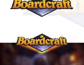 #46 pentru Logo for Online Game de către xgaridx