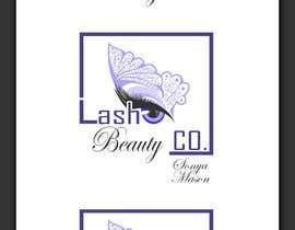#8 for Logo design / branding / business cards by Alexander2508