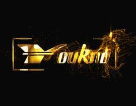 #19 untuk Create an Animated Logo for Youkno oleh ayonmallick02
