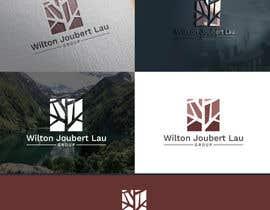 #30 для New logos for civil engineering group от wondesign24