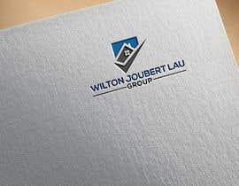 #56 для New logos for civil engineering group от SayedBin999