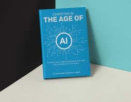 #217 za Book Cover for Harvard AI Book Project od ThroneStark