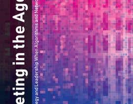 #413 za Book Cover for Harvard AI Book Project od miqeq