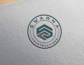 #86 za logo design od monirul9269