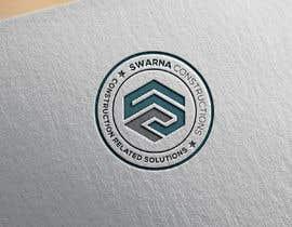 #89 za logo design od monirul9269