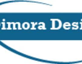 #140 za Logo design for Dimora Design od darkavdark