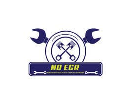 #65 za Logo design od Sayem2