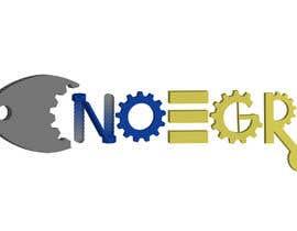 #72 za Logo design od trendbuzz
