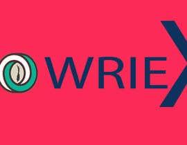 #42 za Design a Logo od KashifHussain78