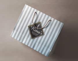 #13 za Bag Design (Fashion shop) od sundice