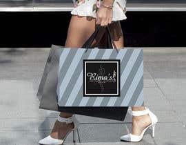 #60 za Bag Design (Fashion shop) od AnikYousuf