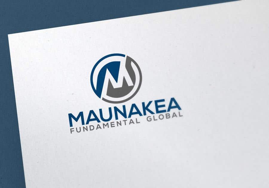 Penyertaan Peraduan #201 untuk Logo Design