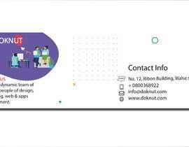 #38 za create pro email signature od aamirbashir1010
