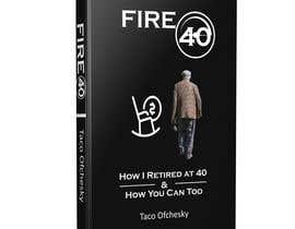 #75 za Book Cover Design od designermahmuda