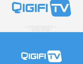 #4 za Create a Logo for DigiFi TV od faouzibouyattar