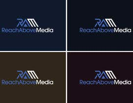 #31 untuk Take current logo make it FB BLUE or Freelancer Blue/White with dark background oleh mahabub14