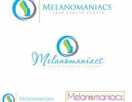 #3 za Make a logo for my Med-school skin cancer awareness club called Melanomaniacs od designgale