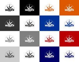 #49 za Logo design od danielchiarelli