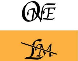 #60 za Design logos from attached photo. Simple. od Tanjilahmed7058