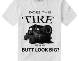 #11 za T-Shirt Design od risha9851