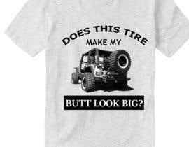 #31 za T-Shirt Design od risha9851