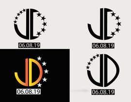 #47 za Logo design od nagimuddin01981