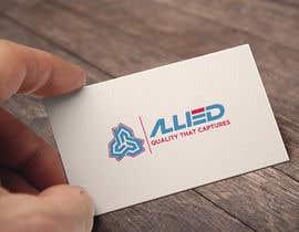 #127 untuk Allied Jobs oleh raihankabir9817