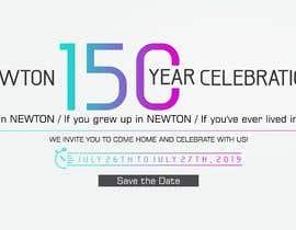 #38 za Face Book Announcement Ad/Flyer od jamiu4luv