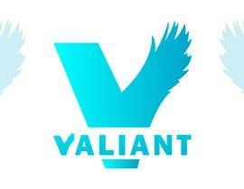#124 za Valiant od IonelCristian