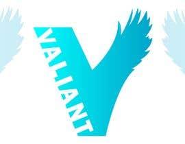 #125 za Valiant od IonelCristian
