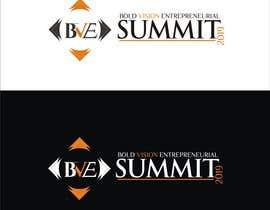 #46 za logo for Business Conference od conceptmagic