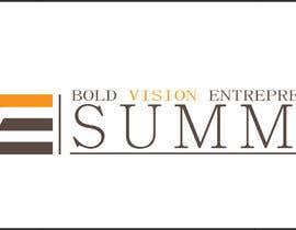 #52 za logo for Business Conference od khraz
